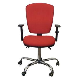 židle MERCURY 3003 asynchro ZÚŽENÝ SEDÁK
