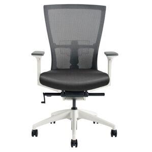 Office Pro MERENS BP BI201