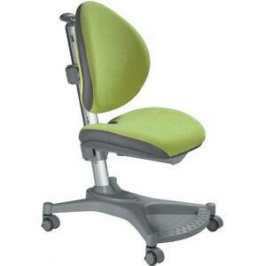 MAYER židle MyPony 2435 163
