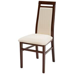 MI-KO židle Oskar