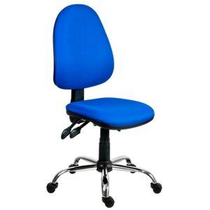 ANTARES židle PANTHER ASYN C D3 červená