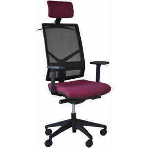 KAPA židle PARIS PL