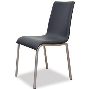 MI-KO židle PRIMA celočalouněná