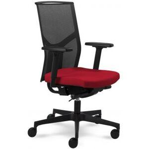 Mayer židle Prime 2302 S