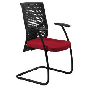 Mayer židle Prime 251S 03