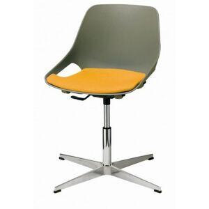 ALBA židle Quido LP