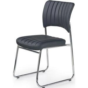 HALMAR židle RAPID