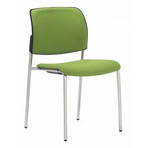 RIM židle RONDO RO 943