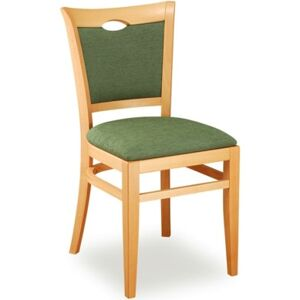 L.A. Bernkop židle SARA 313812