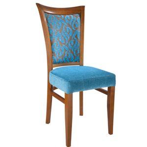 L.A. Bernkop židle SARA 313836