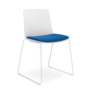 LD Seating konferenční židle Sky Fresh 042
