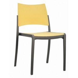 ALBA židle Slash