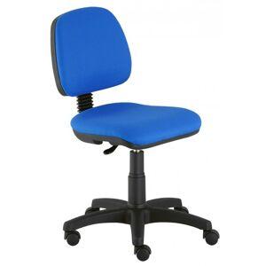 ALBA židle SPARTA