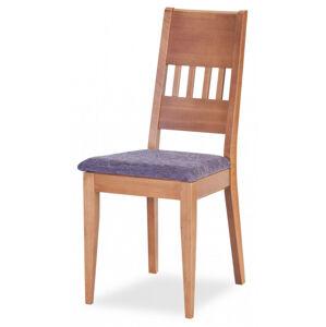 MI-KO  židle Spring K3