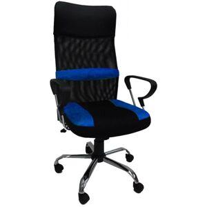 SEDIA Kancelářská židle Stefanie