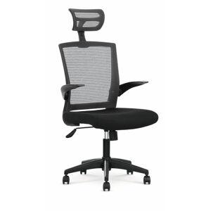 HALMAR židle VALOR