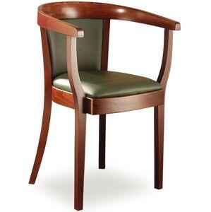 L.A. Bernkop židlové křeslo LOUISE 323433