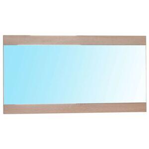 BRADOP Zrcadlo D27
